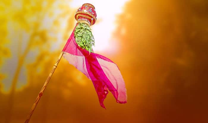 Gudi Padwa, Ugadi 2018: New Offers And Discounts For 'New Year' by Flipkart, Amazon And More
