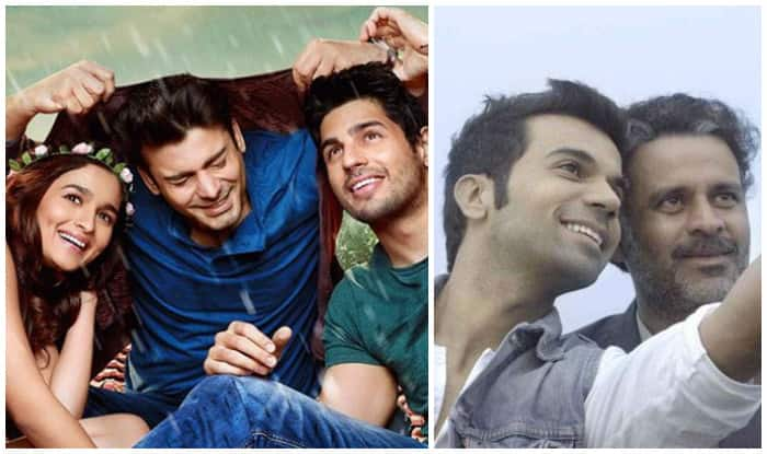 Ka BodyScapes, Aligarh, Kapoor and Sons: Indian movies that show LGBT issues realistically