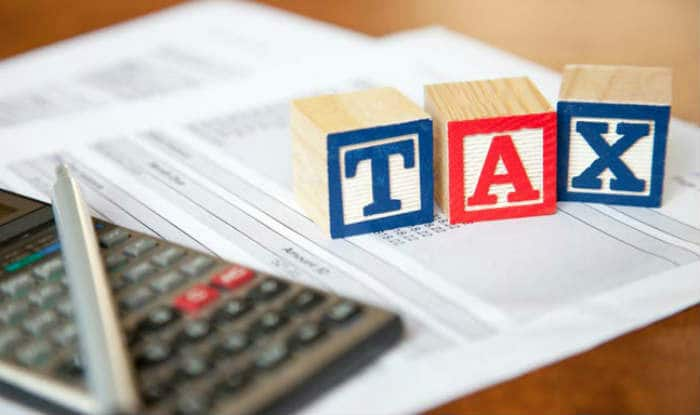 How to file advance tax in India? Steps to file Income tax