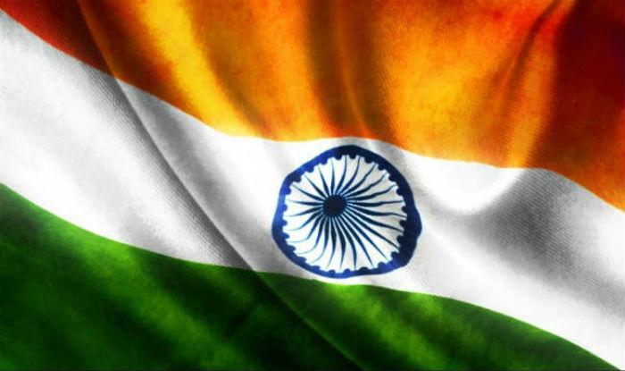 Uttar Pradesh: Two Booked For Insulting National Flag in Pilibhit