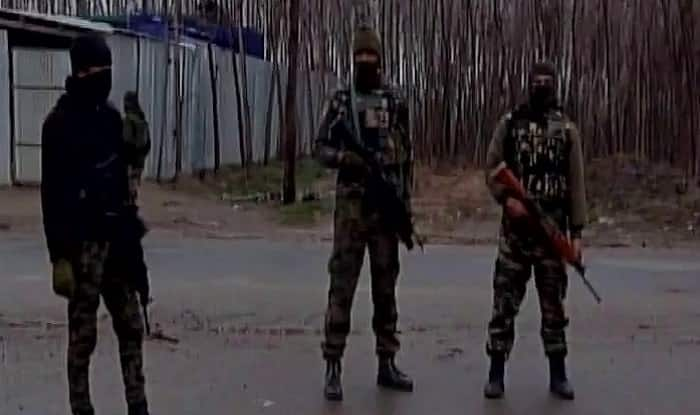 Pulwama encounter: 15-year-old civilian killed in clashes between forces-locals