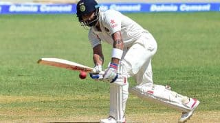 India vs Sri Lanka, 2nd Test: Virat Kohli is The Kind of Player Who Performs Well in All Formats, Says Cheteshwar Pujara