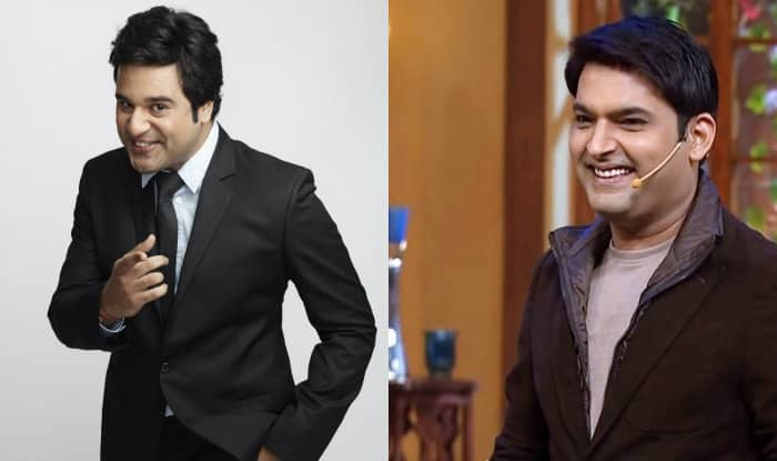Krushna Abhishek Opens Up About Kapil Sharma For The Very First Time, Blames Firangi Box Office Debacle As The Reason For His Disturbed Mental State