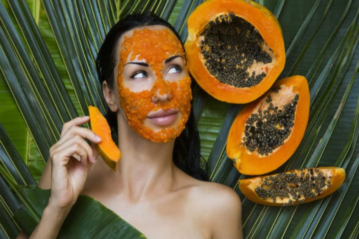 Health benefits of papaya: 10 amazing health benefits of eating papaya |  India.com