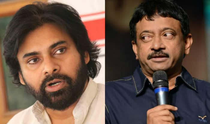 Ram Gopal Varma: I Wish Pawan Kalyan Contests All Seats In Andhra Pradesh Like Rajinikanth