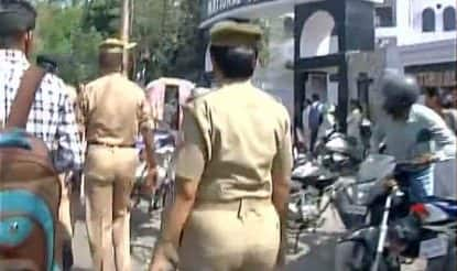 Rajasthan: Curfew Imposed, Internet Suspended in Tonk District Due to Violent Situation Following Attack on Kanwariyas