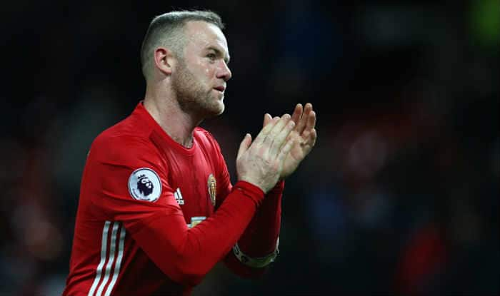 FIFA World Cup 2018: Wayne Rooney Lauds 'Fantastic' England Campaign, Says 'We Believe'