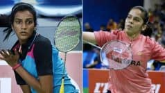 Two Medals for Saina and Sindhu, Crazy End, India's Best BWF Championships: Parupalli Kashyap Analyses Glasgow Show