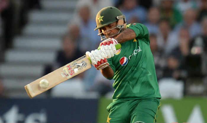 Wasim Akram Backs Sarfaraz Ahmed as Pakistan Cricket Team Captain For ICC World Cup 2019