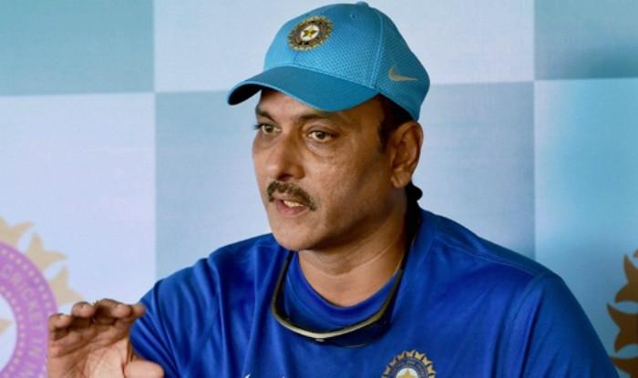 Virat Kohli wants BCCI to consider Ravi Shastri for coach's Job