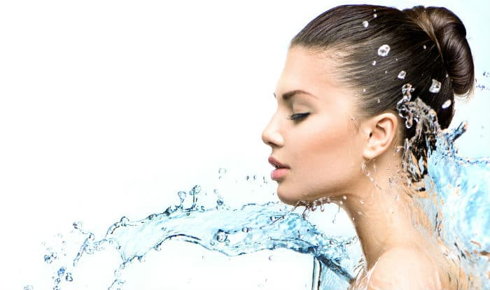Natural cleansers to get rid of makeup: 8 alternative makeup removers that actually work!
