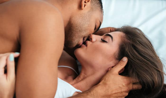 Best drinks for sexual stamina: These 5 drinks will boost your sexual stamina