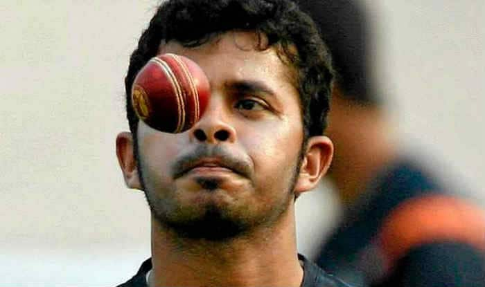 Spot-fixers Involved in IPL Scandal Are Still Playing For India, Participating in the League: S Sreesanth