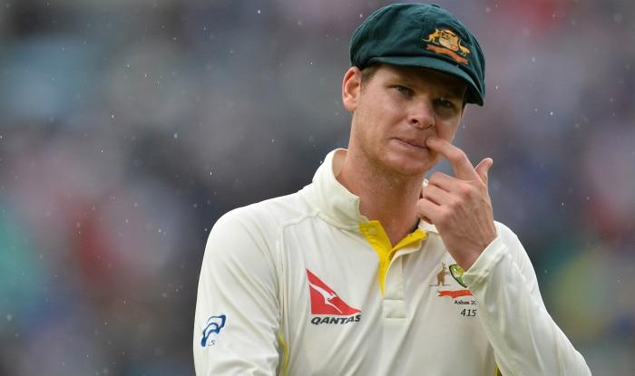 Steve Smith, David Warner Ball Tampering Scandal: Funny Memes, Trolls Target Team Australia