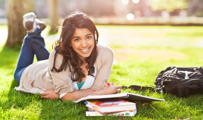 NIOS Result 2017 Assistant Written Test Results Declared: Check results at official website nios.ac.in