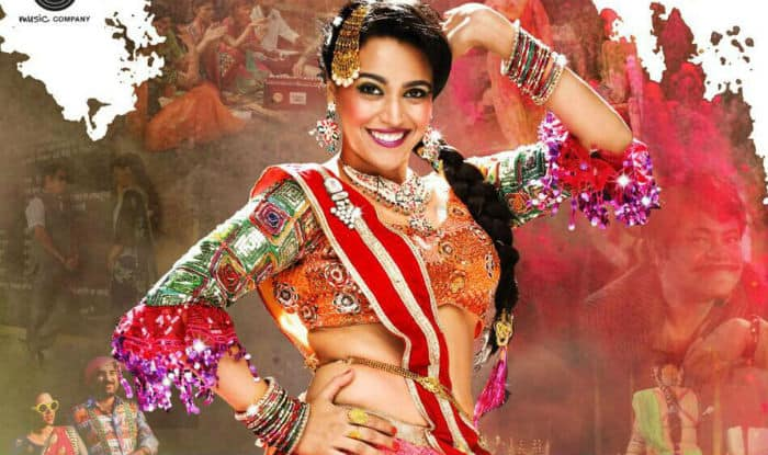 Anaarkali Of Aarah movie review: Swara Bhaskar starrer is a refreshing take on misogyny!