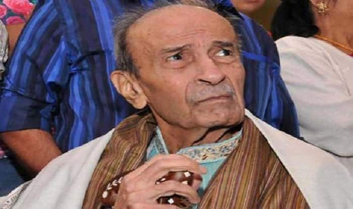 Taarak Mehta dead : All you need to know about the noted writer