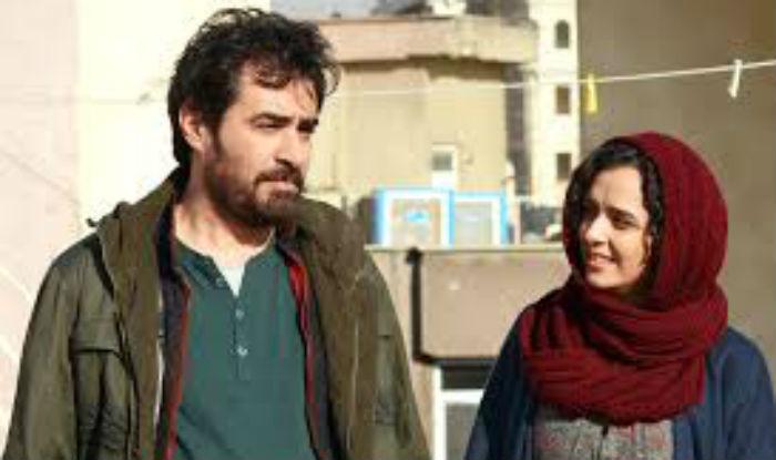 The Salesman trailer out: Asghar Farhadi's Oscar Award-winning film to release in India (Watch video)