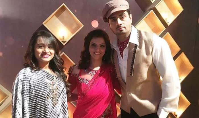 Nach Baliye 8: Pritam Singh and Amanjjot shine with Perfect 30 even after Pritam's back injury!