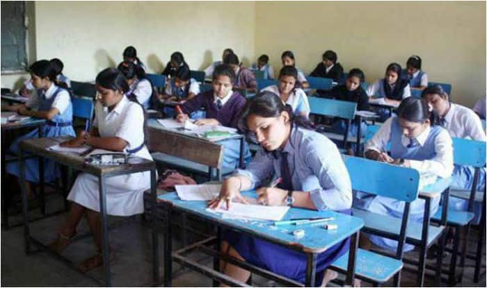 Maharashtra SSC Class 10th Board Exam Results likely to be announced post June 9