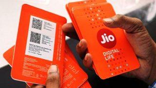 Flipkart given 76 rs cashback for Jio customer   ही वेबसाईट देतीये जिओच्या रिचार्जवर ७६ रूपयांचं कॅशबॅक