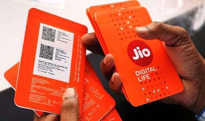 Reliance Jio New Plan of Rs 149 Offers Unlimited Data | रिलायंस जियो का नया तोहफा, 149 रुपये के प्लान में मिलेगा अनलिमिटेड डेटा