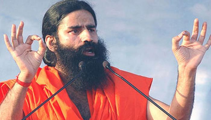 बिहार:रामदेव पर IMAने पटना में दर्ज करवाया केस, बेईमानी और छल जैसे लगाए आरोप,जांच में जुटी पुलिस