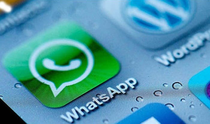 Kashmir unrest: 300 WhatsApp groups were used to mobilise stone-pelters, reveals official