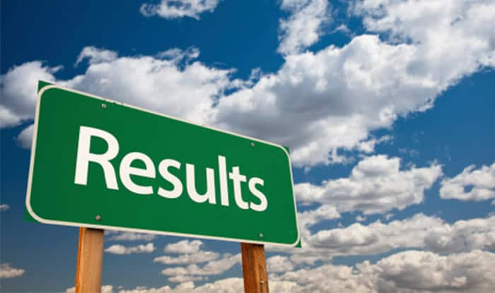 APPSC Exam 2019: Group 1 Prelims Result Announced, Check on psc.ap.gov.in