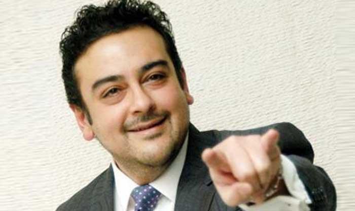 Adnan Sami shuts up Pakistani trolls