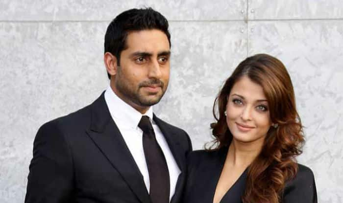 Aishwarya Rai Bachchan And Abhishek Bachchan To Come Together For Abhishek Varman's Next