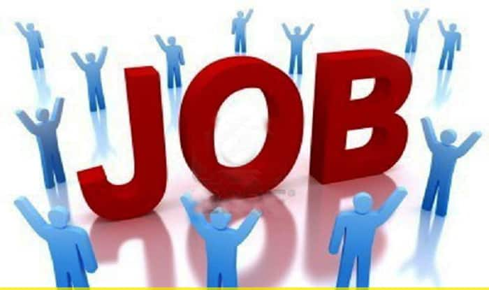 Social Audit, Purba Burdwan VRP Recruitment 2017: Apply for 650 Village Resource Person Posts