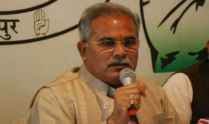 Chhattisgarh is Third State to Withdraw General Consent Accorded to CBI to Probe Cases