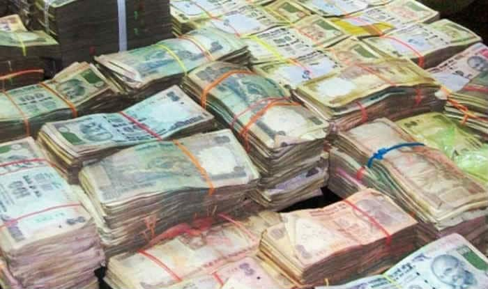 What is Elephant Bond That Could Bring 0 Billion Black Money Back in India?