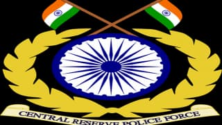 CRPF ASI and Steno Results 2017 Declared, Check the List of Selected Candidates at crpfindia.com