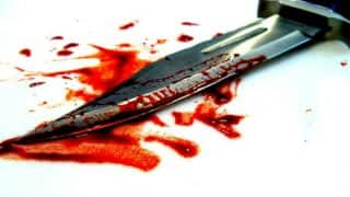 Pakistan: Father chops off boy's private part for having adulterous relationship with his daughter