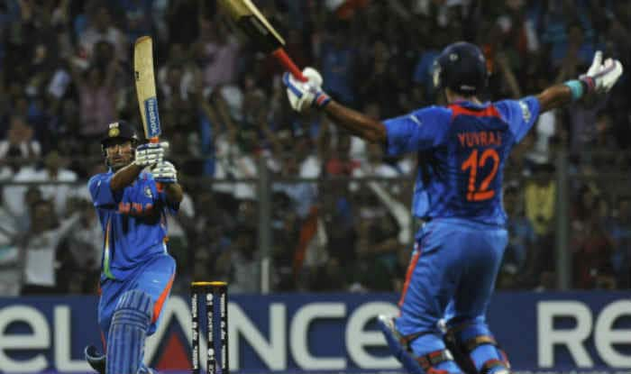 On this day in 2011: MS Dhoni, Gautam Gambhir help India win World Cup