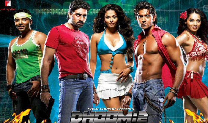 Dhoom-2-2006-MovieImg