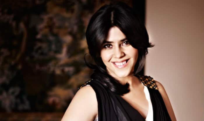 Ekta Kapoor Birthday Special : 5 Stereotypical Character Roles Penned By The TV Czarina In Indian Soap Operas