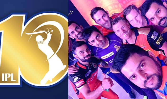 IPL 2017 Opening Ceremony Schedule: Dates, Celebrity