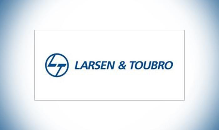 L&T Finance Q2 Net Profit Jumps 66 Per Cent to Rs 560 Crore