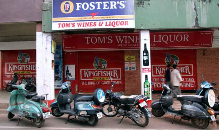 After Liquor Ban, Bihar's Priorities Turn to Expensive Clothes, Honey And Cheese: Study