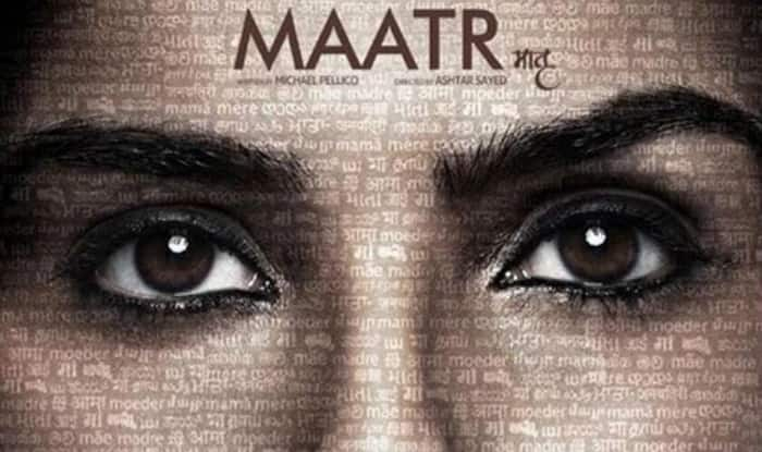 Maatr honest review: Here's what critics have to say about Raveena Tandon's revenge saga
