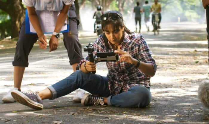 Magalir Mattum trailer: Housewives will be all smiles after watching Jyothika and her team in this female-centric movie