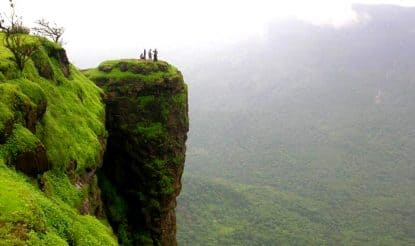 Planning a trip to Mahabaleshwar this Summer? Check Temperature as weather department says it is hotter than Mumbai
