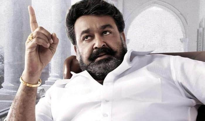Mohanlal Birthday Special : 7 Lesser Known Facts About The Actor That We Bet You Never Knew