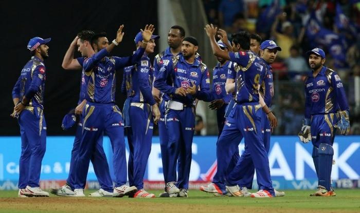 Mumbai-Indians-team