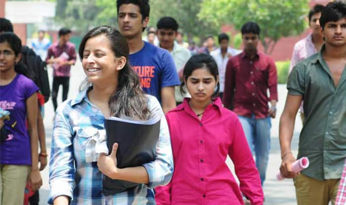 NEET 2017 Counselling: Government Enforces Cap for Medical College Fees in BFUHS Medical Admissions