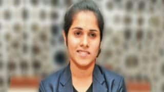 21-year-old student with 80 percent vision loss makes it to IIM-Ahmedabad