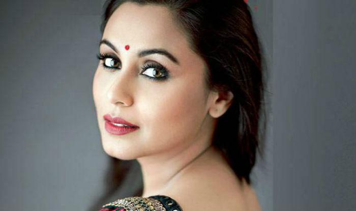 Rani Mukerji And Aditya Chopra Plan Another Baby; Hitchki Actress Says, 'Adira Needs Company'